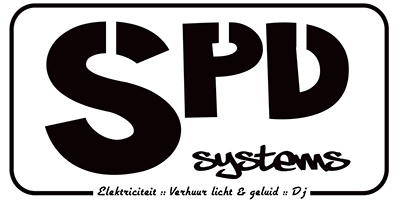 SPD Systems